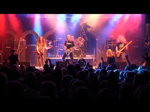 Keep It True 2012 - NWOBHM Teaser