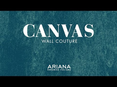 CANVAS collection (en)
