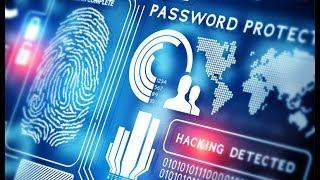 Cựu Chiến Binh: Công nghệ thông tin ngày càng phát triển, luật an ninh mạng ra đời là hợp lý
