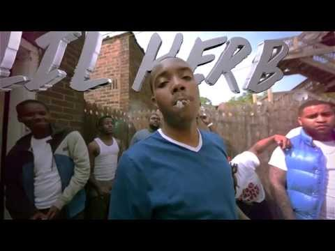 Lil Herb - Hot Nigga (remix) | Shot By: dadacreative video