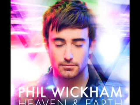 Phil Wickham - Cielo