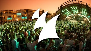Armin van Buuren - A State Of Trance Podcast 349 (ASOT 691 Highlights)