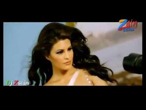 Phir Mohabbat Karne chala - MURDER 2 By DJ ZIN..Full SONG