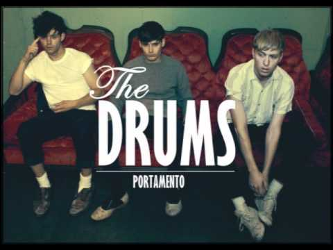 The Drums - What We Had