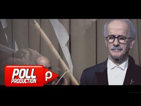 Sami Özer - Ya Resulullah Acep Kimdir Bize Senden Yakın - (Official Video)