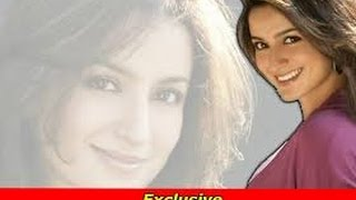 Oops: Tisca Chopra Molested | Bolly Dolly
