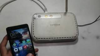 |No Root| Connect WiFi and hack WiFi password 100% working garanted