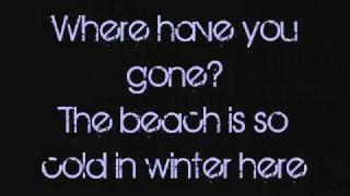 Ryan Star- Losing your memory lyrics (from The Vampire Diaries)