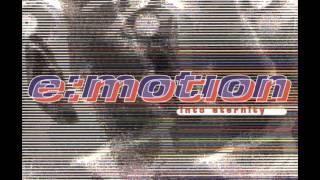 Into Eternity [Eternal Mix]