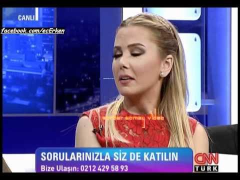 Ece Erken - Burada Laf Cok Ozet