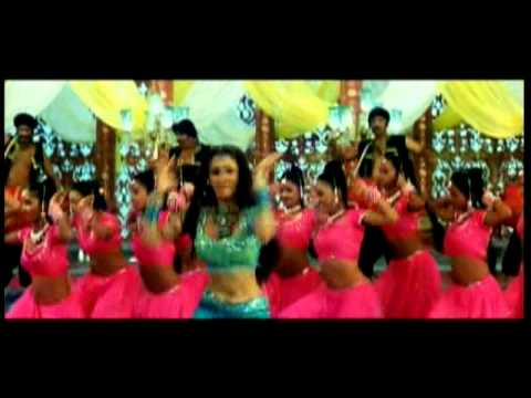 Dholi O Dholi Full SongFilm Deewangee Urmila Martondkar Ajay...