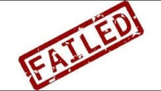 The # 1 reason First year Owner Operators & Lease Purchase Drivers fail