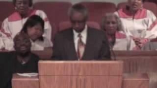 Vídeo 105 de Hymn