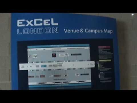 Hotel, Tourism, & Events School
