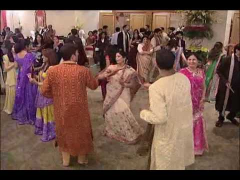 Saptakmusic_wedding_Rass_for Hindi Speaking People.avi