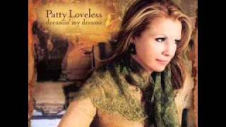 Watch Patty Loveless My Old Friend The Blues video