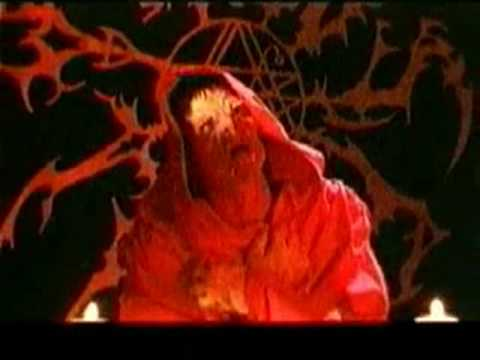Kataklysm - The Awakener (Epoch I)