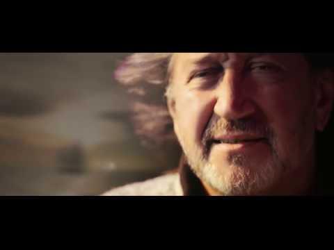 ПРЕМЬЕРА! Олег Митяев - Просыпаясь, улыбаться (Клип)