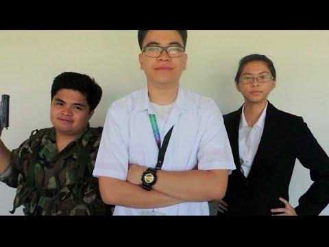KAKAYAHANG MAMUNO (FINAL) - Filipino Commercial