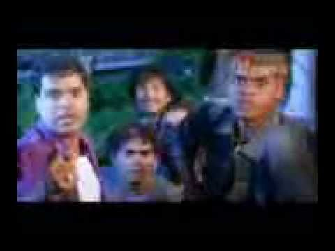 bharat jadhav comedy-jatra
