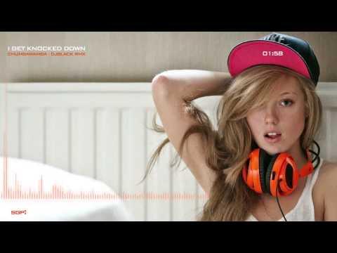 Chumbawamba - I Get Knocked Down (DjBlaCk Remix)