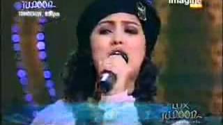 Harshdeep Kaur - Allah Hoo - Hy Sajnan Bajon Zaat Sifatan.mp4