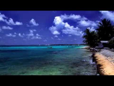 Tuvalu song **Tuvalu toku Fenua** Takasi