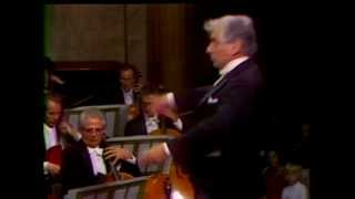 Ravel: La Valse / Bernstein · Orchestre National de France