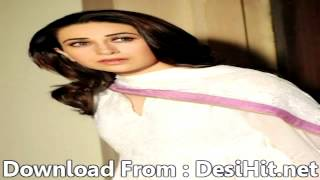 DANGEROUS ISHQ | UMEED HAI (REMIX)|FULL SONG |HQ| KARISHMA KAPOOR |BOLLYWOOD HINDI INDIAN