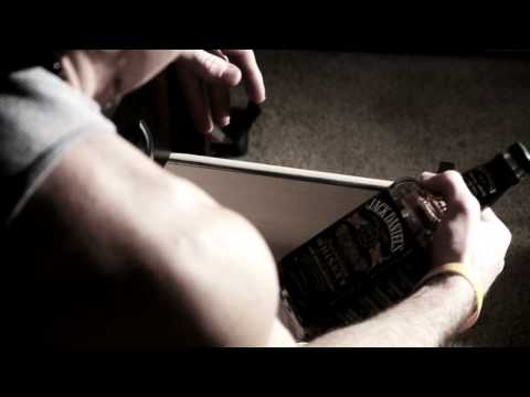 Jack Daniels Music Videos