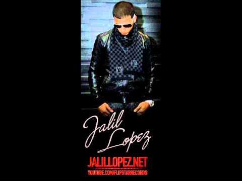 0 Willie Ox   Vamanos Featuring Jalil Lopez