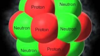 Argon 3d project reanimators