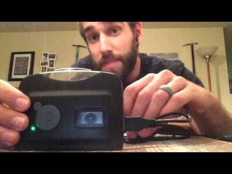 ★★★★★  Arrela® Portable Ezcap USB Portable Cassette to MP3 Converter Tape-to-MP3 Player - Amazon