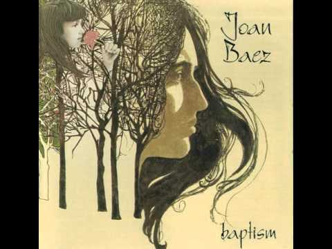Joan Baez - Minister Of War