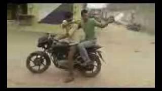 WhatsApp fune videos
