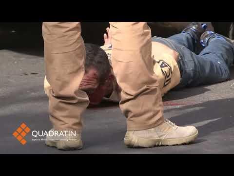 Ausencia de Castillo no relajará seguridad, advierte Jara