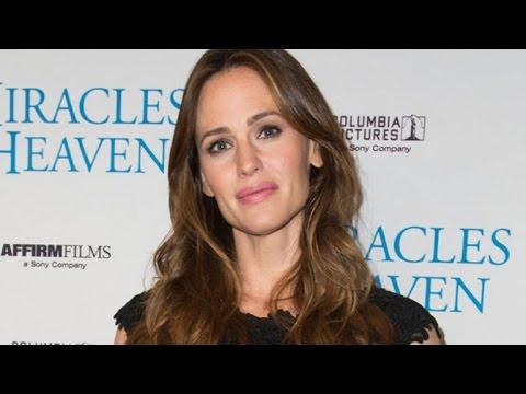 Jennifer Garner Breaks Silence on Ben Affleck Split, Nanny Scandal: Her Most Revealing Quotes