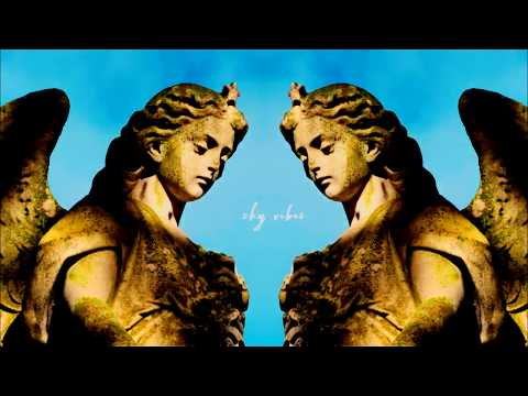 Janis Joplin - Phil Ochs