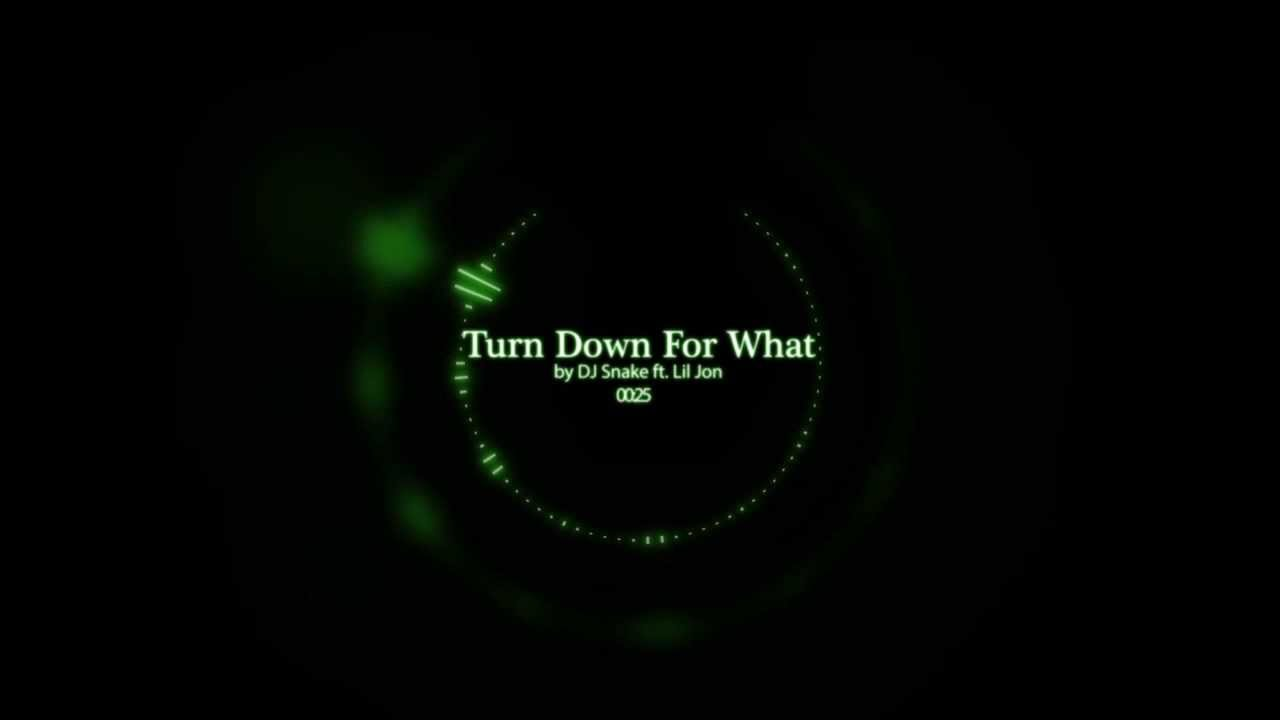 """Watch DJ Snake and Lil Jon's Insane """"Turn Down for What"""