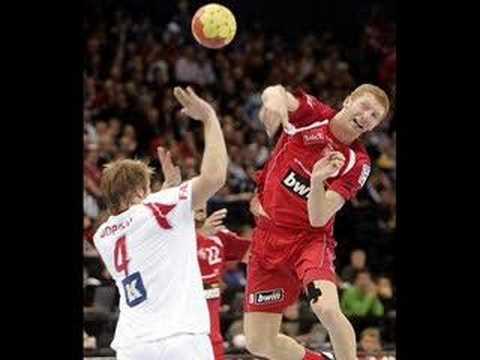 Handball Polska...Piłka Ręczna