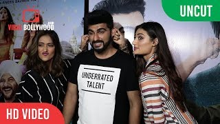 download lagu Uncut - Hawa Hawa Song Launch  Arjun Kapoor, gratis