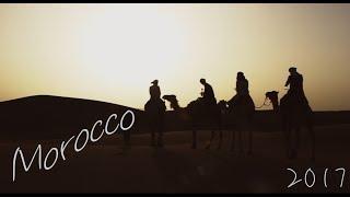 Morocco  |rimo