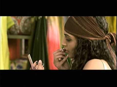 Dilli 6 - Remix Full Song - Delhi 6