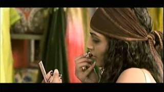 download lagu Dilli 6 - Remix Full Song - Delhi 6 gratis