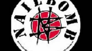 Watch Nailbomb For Fucks Sake video