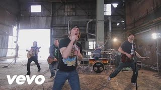 Watch Close Your Eyes Song For The Broken video