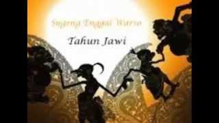 download lagu Misteribulan Suro gratis