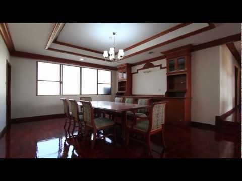 Bangkok Apartment Rent At Charan Tower Sukhumvit I Bangkok Condo Finder