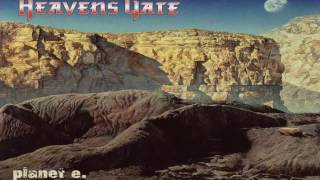 Watch Heavens Gate The Sentinel video