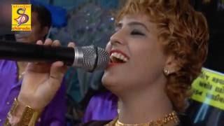 download lagu Tina Rabari  Tina Rabari Na Garba Ma Ramzat gratis
